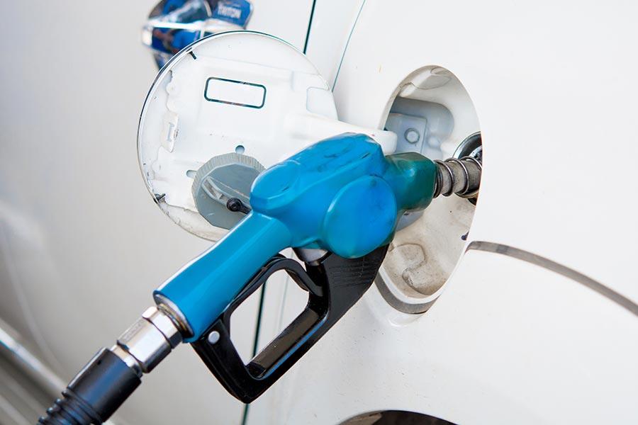 Delta Energy - Distributori e carburanti