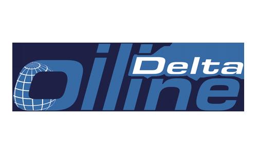 Delta oiline