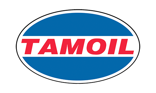 Tamoil