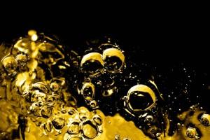 Strub | Fluidi per la protezione da ruggine e corrosione