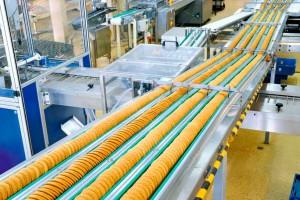 Strub | Lubrificanti H1 per industria alimentare