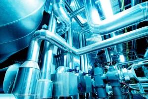 Strub | Lubrificanti industriali